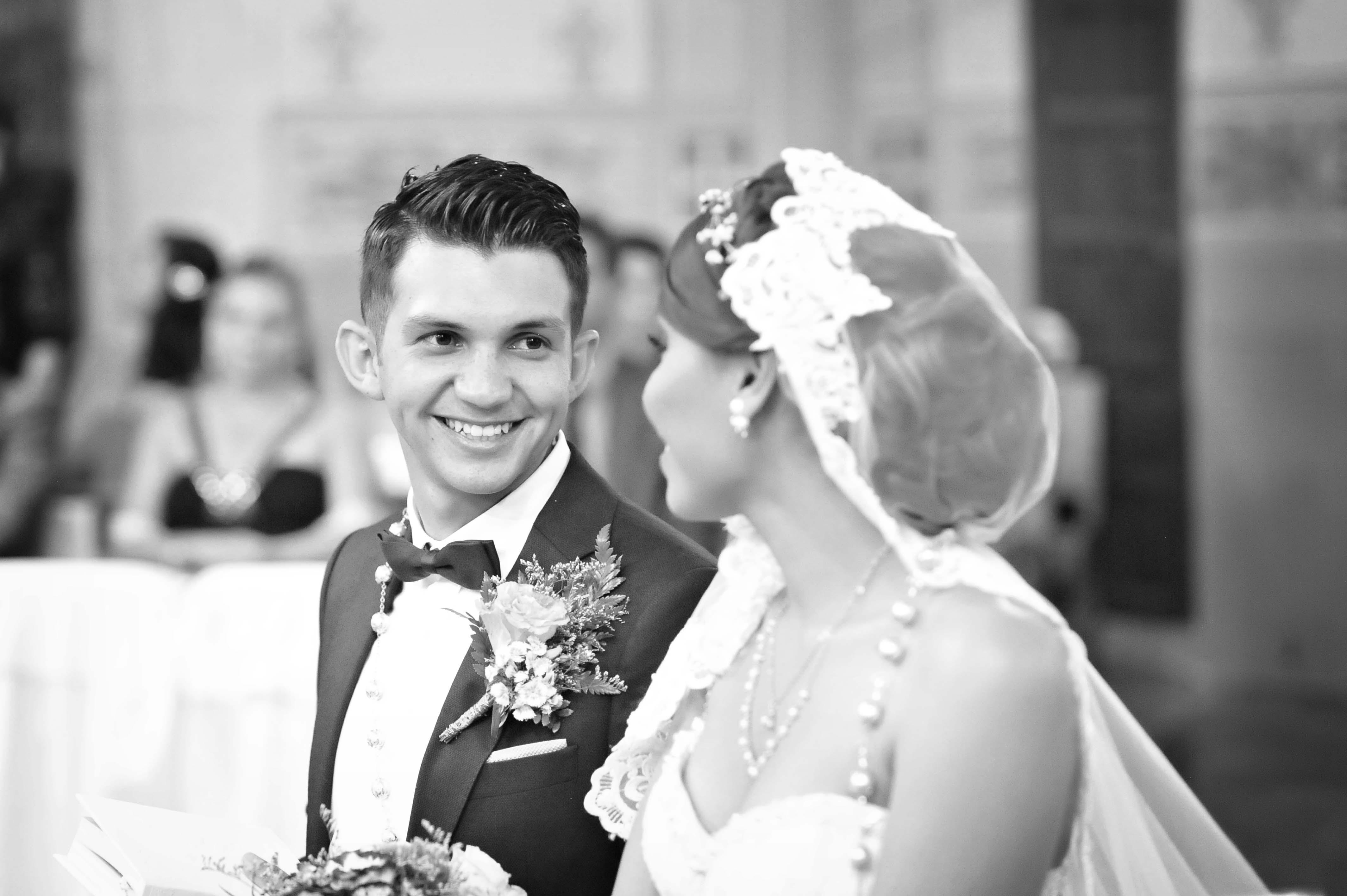 fotografo de bodas , fotografo XV años , Fotografo en Morelia